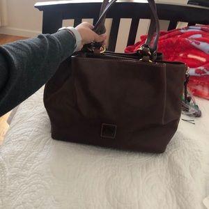 Dooney Bourke Bag